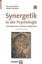 Synergetik in der Psychologie