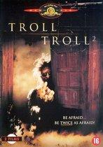Troll 1 & 2 (dvd)