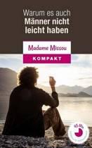 Warum Es Auch M nner Nicht Leicht Haben - 10 Ausgew hlte M nnerprobleme Und Wege Zur L sung