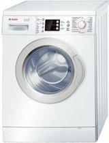 Bosch WAE28466FG wasmachine