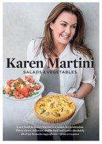 Salads & Vegetables