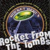 Rocket Redux