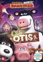 Barnyard - Club Otis