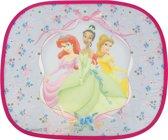 Disney Princess - Zonnescherm - Roze