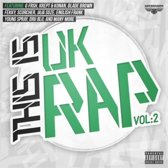 This Is UK Rap, Vol. 2