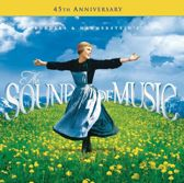 The Sound Of Music - 45th Anniversary
