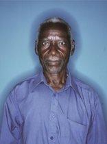 The Kaddu Wasswa Archive