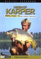Vissen Op Karper Deel 2