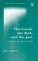 The Good, the Bad, and the Just