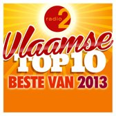 De Vlaamse Top 10 2013
