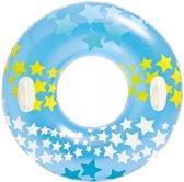 Intex Zwemband Stargaze 91 Cm Blauw