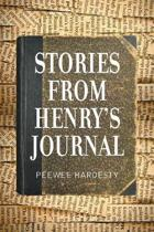 Stories from Henry's Journal