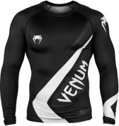 Contender 4.0 Rashguard - Long Sleeves