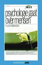Vantoen.nu - Psychologie gaat over mensen
