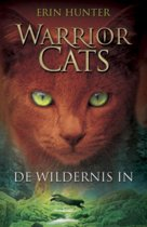 Warrior Cats / De wildernis in