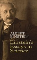 albert einstein essays in science 1934 خانه » دستهبندی نشده » essays in science albert einstein 1934 pdf converter, omegle homework help, i never do my homework.