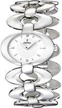 Festina dame F16547/1 Vrouwen Quartz horloge