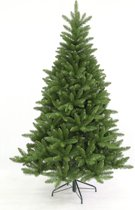 Kunstkerstboom Sherwood Pine 210 cm Tree Classic