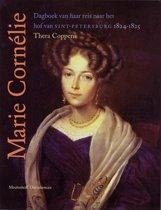 Meulenhoff editie 2035 - Marie Cornelie
