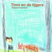 Timo en de tijgers