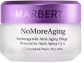 Marbert NoMoreAging Preventive Anti-Aging Care Gezichtscrème 50 ml