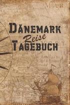 D nemark Reise Tagebuch