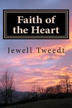 Faith of the Heart- A Back to Omaha Adventure