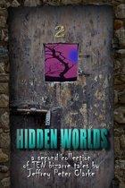 Hidden Worlds: 2