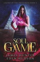 Soul Game