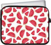 Tablet Sleeve Samsung Galaxy Tab E 9.6 Watermelon