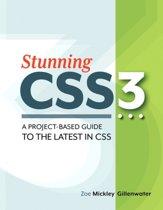 Stunning CSS3