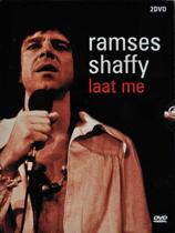 Ramses Shaffy - Laat Me
