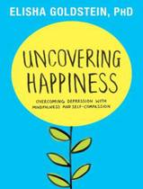 Uncovering Happiness