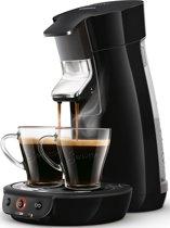 Philips Senseo Viva Café HD7829/60 - Koffiepadapparaat - Zwart