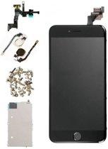 Voor Apple iPhone 6S Plus - AAA+ Voorgemonteerd LCD scherm Zwart