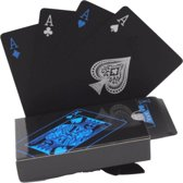 Speelkaarten Waterdicht - Luxe Kaartspel - Waterproof - Familiespel - Poker Deck