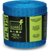 ZoneGuard Draad 3 mm blauw