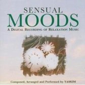 Sensual Moods