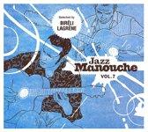 Various Artists - Jazz Manouche Volume 7