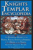 Knights Templar Encyclopedia