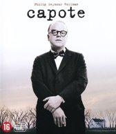 Capote (Blu-ray)