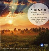 Serenade: Romantic Music For S
