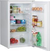 ETNA  KKV149WIT - Tafelmodel koelkast
