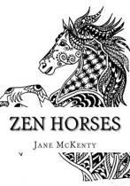 Zen Horses