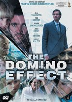 The Domino Effect (dvd)