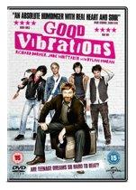 Good Vibrations (dvd)