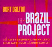 The Brazil Project
