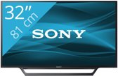 Sony Bravia KDL-32RD430 - HD ready tv