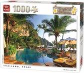 Generic 1000 Thailand Lagune