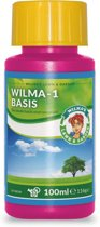 Wilma-1 Basis voedsel voor alle kamerplanten 100ml